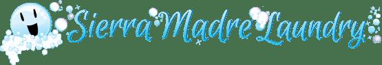 sierra-madre-logo